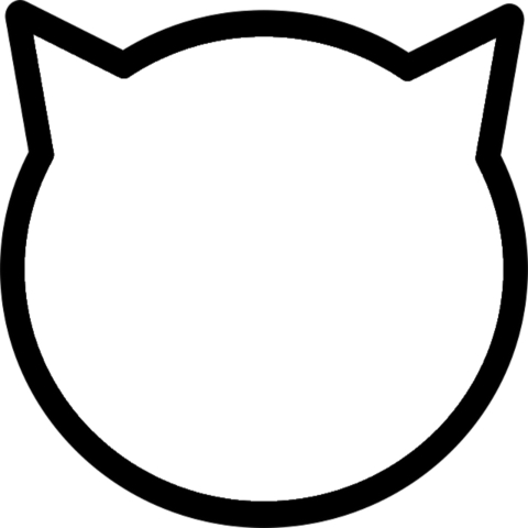 Игровой комплекс для кошки. Шаг 1