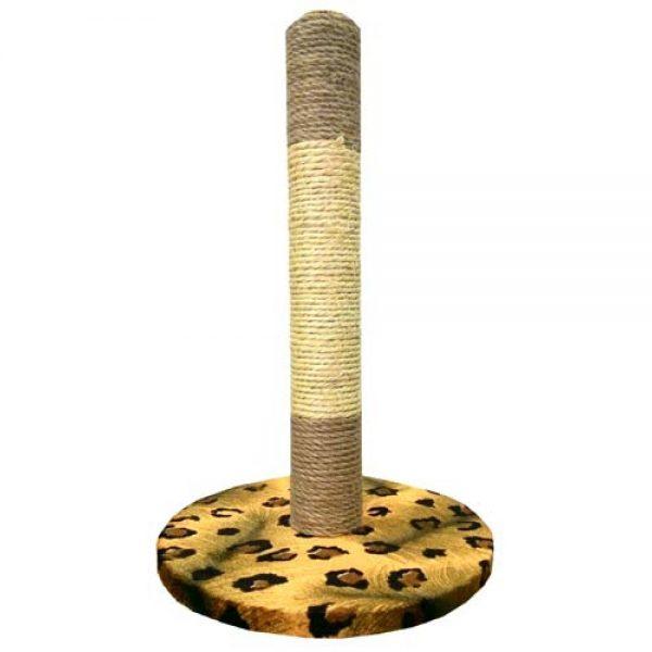 Когтеточка-столбик