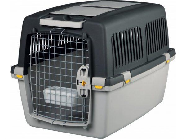 Контейнер для кошек