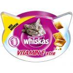 лакомство с витаминами
