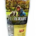 Корм Pronature Holistic