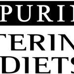 Логотип лечебного питания