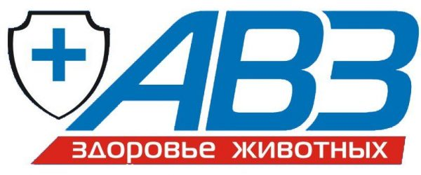 Логотип НВЦ «Агроветзащита»