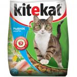 Пакет корма Kitekat