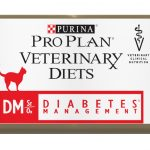 Pro Plan Diabetes Management