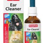 Профилактическое средство чистки ушей Ear Cleaner
