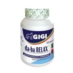 Упаковка таблеток Да-ба Релакс Плюс