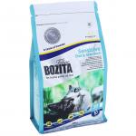 Корм для кошек Bozita