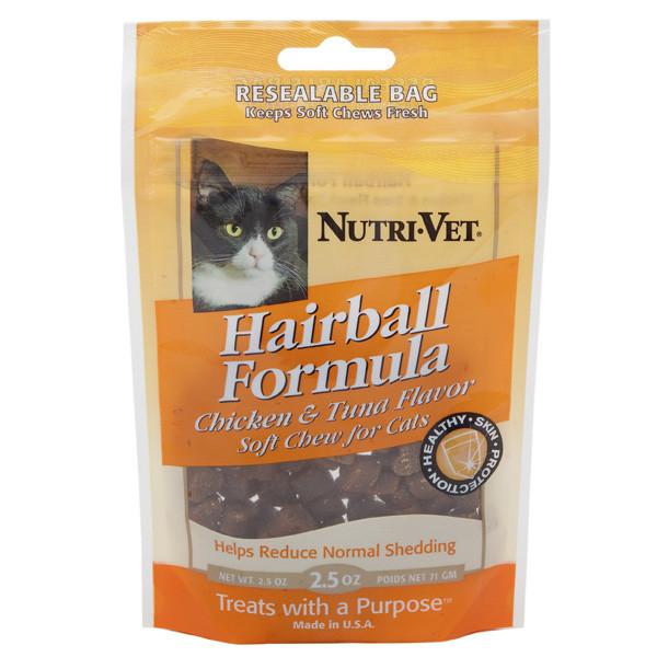 Нутри Вет для кошек