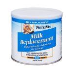 Nutri-Vet Kitten Milk