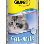 Gimpet Cat-Milk