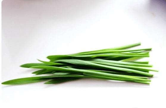 Пучок срезанной травы