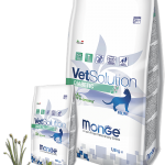 Monge Vetsolution Cat Obesity