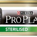 Консервы «Проплан» для кошек
