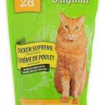 Корм для кошек Pronature Original
