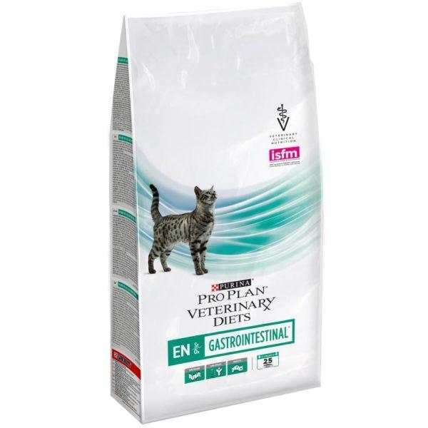 Сухой корм PRO PLAN Veterinary Diets EN Gastrointestinal