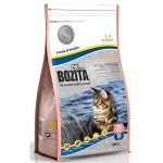 Bozita Feline Funktion Large