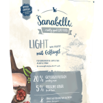 Sanabelle Light