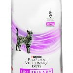 Pro Plan Veterinary diets UR Urinary