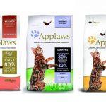 Applaws c курицей в разных вариантах