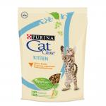 Сухой корм Cat Chow Kitten