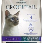 Crocktail Adult 8+