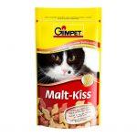 Gimpet Malt-Kiss