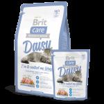 Brit Care Daisy