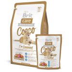 Brit Care Coco