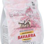 Корм для кошек Savarra