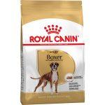 Корм Royal Canin Boxer Adult
